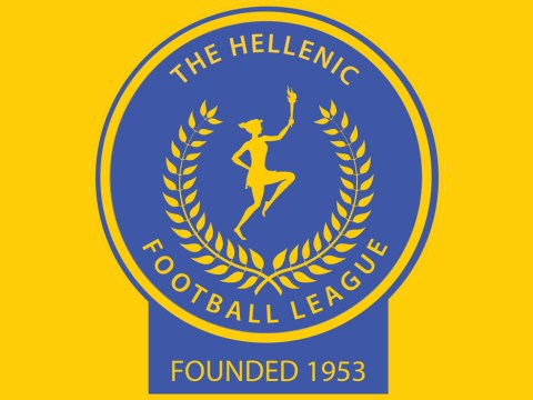 Hellenic League release latest 2018/19 cup draws