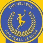 The first weekend of Hellenic League fixtures are out