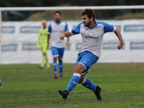 Step 6 review: FA Cup ties and Eversley & California make it two in a row