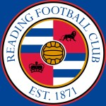 Reading FC confirm which side will represent club in the County Cup