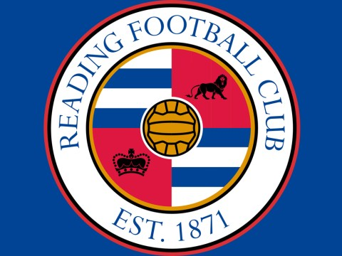 Reading FC enter Berks & Bucks County FA Cup