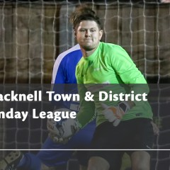 Three teams slug it out at top of Bracknell Sunday League Division 3