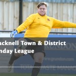 Bracknell Sunday League side Loveman United aiming for County Cup semi