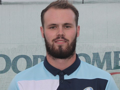 Step 6 midweek review: Eversley & California hit ten goals on Tuesday night