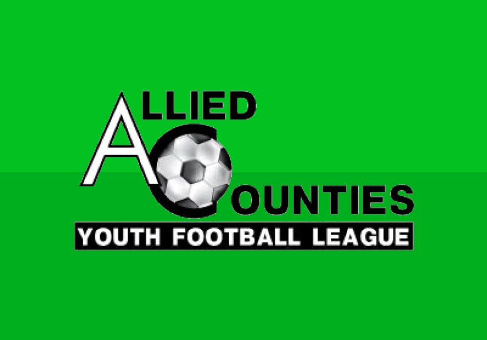 Binfield bounce back in Allied Counties Youth League