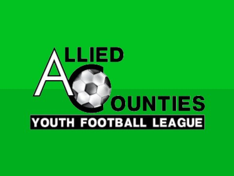 Wembley FC withdraw from Allied Counties Youth League