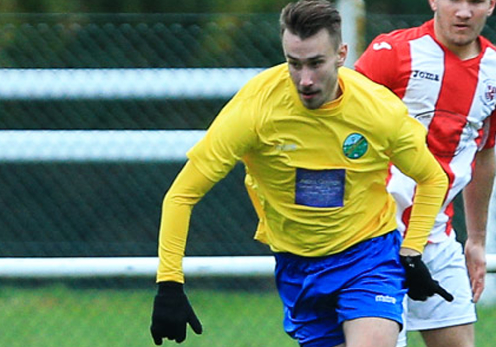 Ascot United mount stunning fightback and Maidenhead United edge closer to safety
