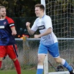 All the Thames Valley Premier League player registrations 7/11/2019 to 14/11/2019