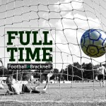 Half time: Saturday afternoons 'on-the-whistle' full time scores