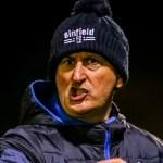 Team news as FA Vase Saturday beckons