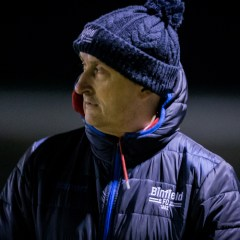 Berkshire derby as Windsor and Binfield clash – team news