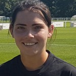 Davern and Bowers on target for Ascot United Ladies