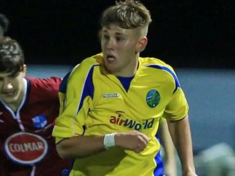 James Richardson and Usman Lalustani return for Ascot United