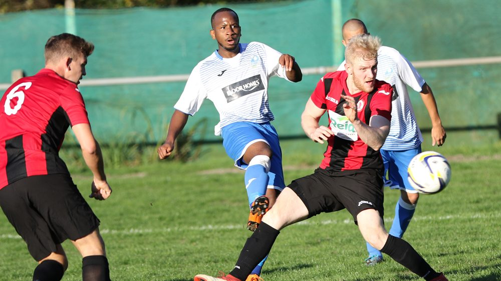 Step 6 Season Preview: Combined Counties League Division One
