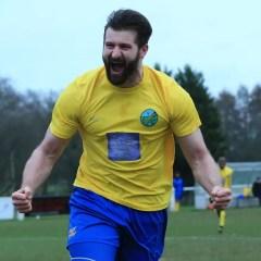 Nominate Football in Bracknell for a 2019 Football Blogging Award