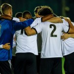 All bets off as Hungerford Town secure crucial win