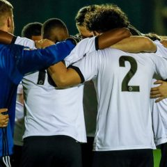 Kuwait add another Berkshire side to summer friendly fixtures