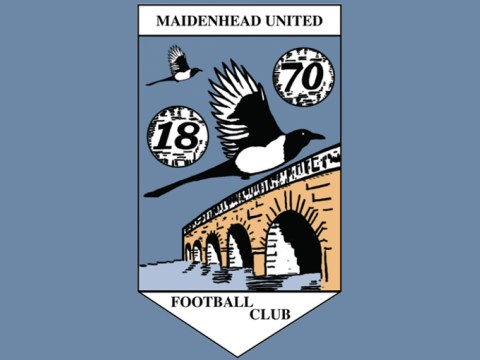 International call-ups force Maidenhead United fixture switch