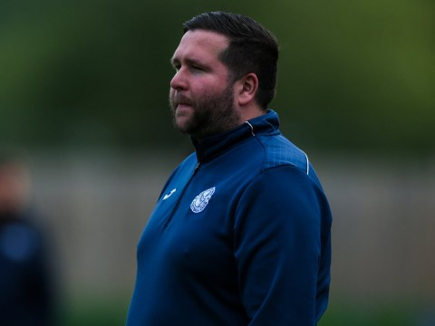 Who's who as Thatcham Town prepare for Southern League season