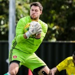 Mark Scott to return for Bracknell Town – Saturday team news