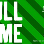 Berkshire Football Results – Saturday 16th November