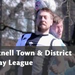 Bracknell Sunday League calls an end to the 2019/20 season