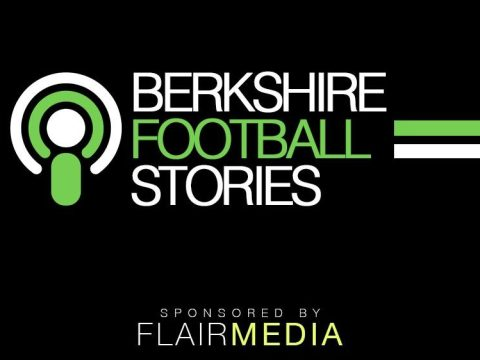 Get notifications about the Berkshire Football Stories podcast