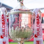The full 2019/20 FA Vase First Round draw