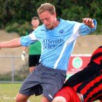 Step 6 Review: Chalvey Sports win Berkshire derby