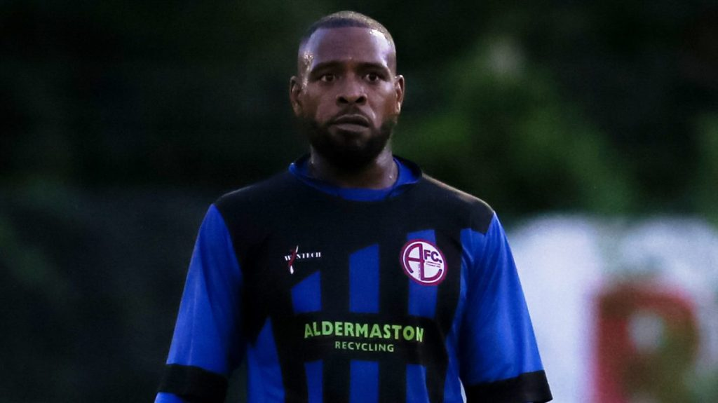 Step 6 Preview: AFC Aldermaston face Langley in Berkshire derby