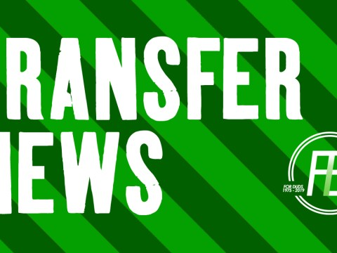 All the Berkshire non league transfers for 2020/21