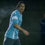 Wycombe Wanderers Gareth Ainsworth is still lacing up his boots at 47