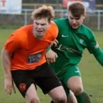 Wokingham & Emmbrook maintain promotion push – step 6 round up