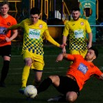 Hellenic League to exit Berkshire in FA restructure