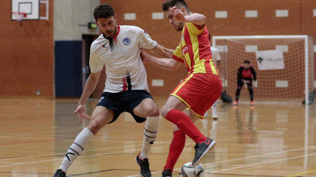 Reading Royals Futsal Club are blazing a trail, and you could be part of it
