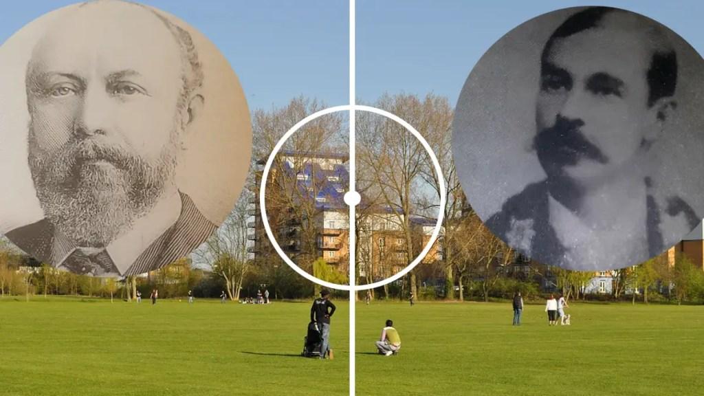 The phantom goal of King's Meadow: Reading FC vs Maidenhead FC