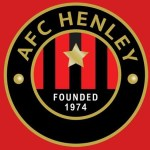 AFC Henley looking to make impact in Thames Valley Women's League