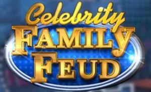 Celebrity-Family-Feud-logo