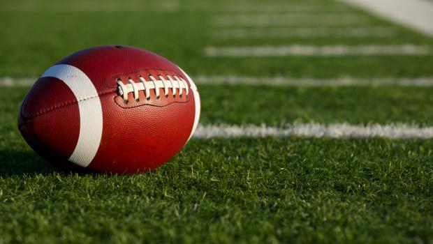 FOOTBALL IN HIGH HEELS: PROFOOTBALLTALK NEWS