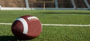 FOOTBALL IN HIGH HEELS: NFL SCORES WEEK ONE