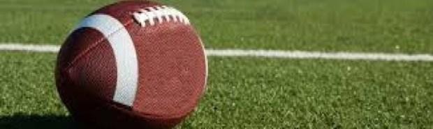 FOOTBALL IN HIGH HEELS: NFL WEEK THREE RESULTS