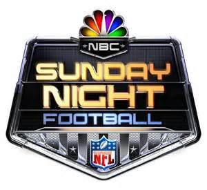 FOOTBALL IN HIGH HEELS: WEEK 11 NFL SCHEDULE