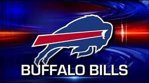 FOOTBALL IN HIGH HEELS: BUFFALO BILLS RELEASE STATEMENT