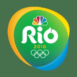 OLYMPICS IN HIGH HEELS: CORRESPONDENT NEWS
