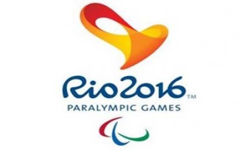 PARALYMPICS IN HIGH HEELS: IMPORTANT DATES AND EVENTS
