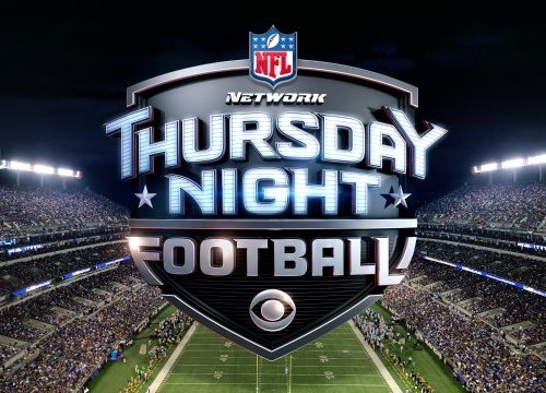 FOOTBALL IN HIGH HEELS: THURSDAY NIGHT FOOTBALL PREVIEW 11/3