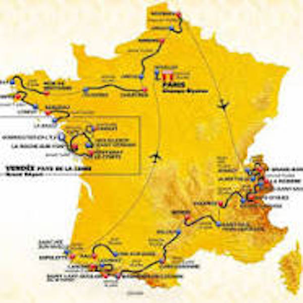NBC Sports to Cover Tour de France – Football In on al jazeera map, outline of a theme park map, cnn map, coverage map, paramount map, gulf war map, cartoon network map, the west wing map, npr map, make a park map, trayvon martin map, texas state senate map, google map, world map, mexico tourism map, viacom map,