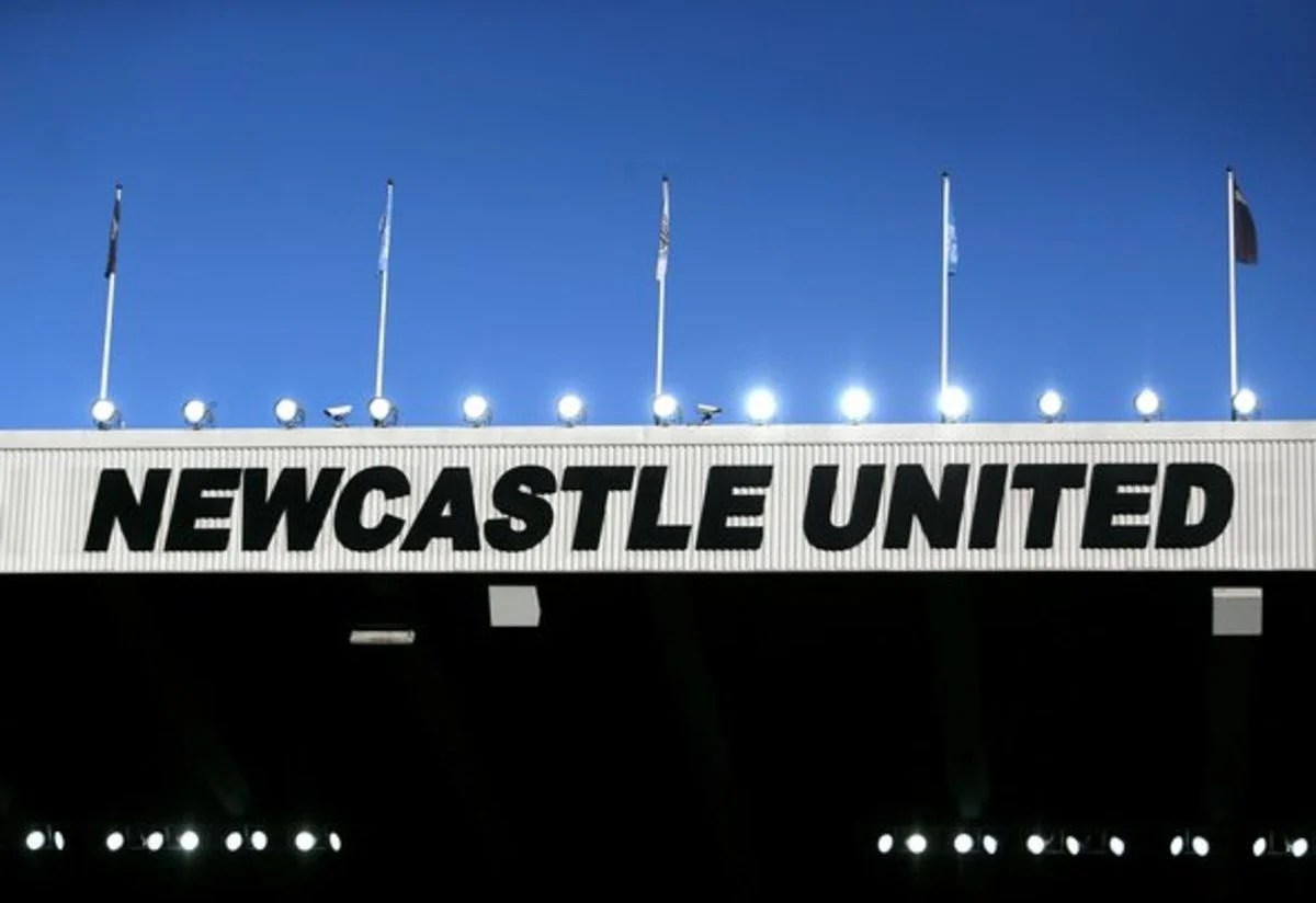 Update to the premier league's owners' and directors' test,. Newcastle United takeover will go through in January - Ex ...