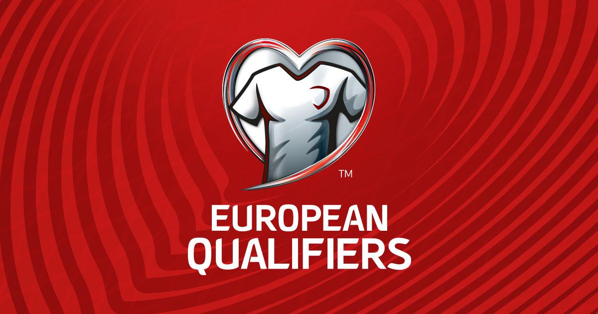 युरो कप छनौट : आज एकैदिन १२ खेल हुँदै