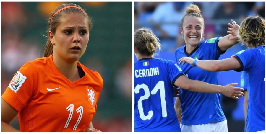 महिला विश्वकप : आज क्वार्टरफाइनलमा दुई रोमाञ्चक खेल हुँदै !